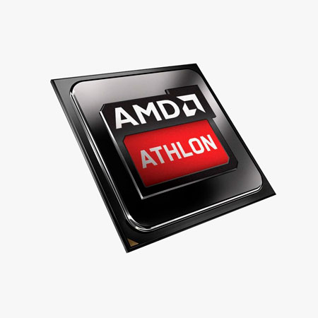 Продать процессор AMD