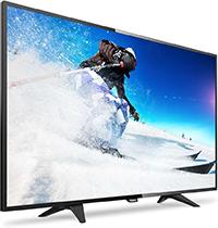 продать телевизор бу в СПб