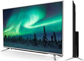 продам телевизор бу в санкт петербурге