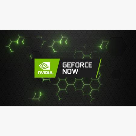 Продать видеокарту GeForce
