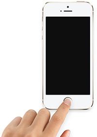 продать заблокированный iPhone